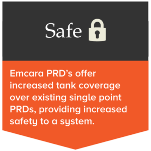 Emcara Safety & Performance